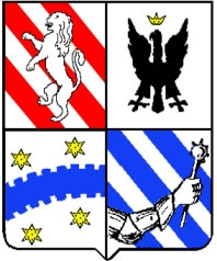 Franchini history & heraldry, coat of arms